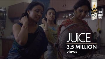Juice Short Film Watch Online