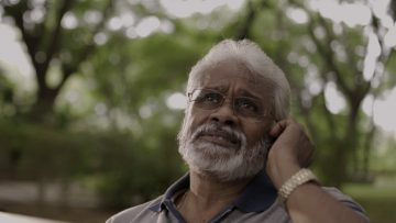 Watch Kattukadhai Short Film Online
