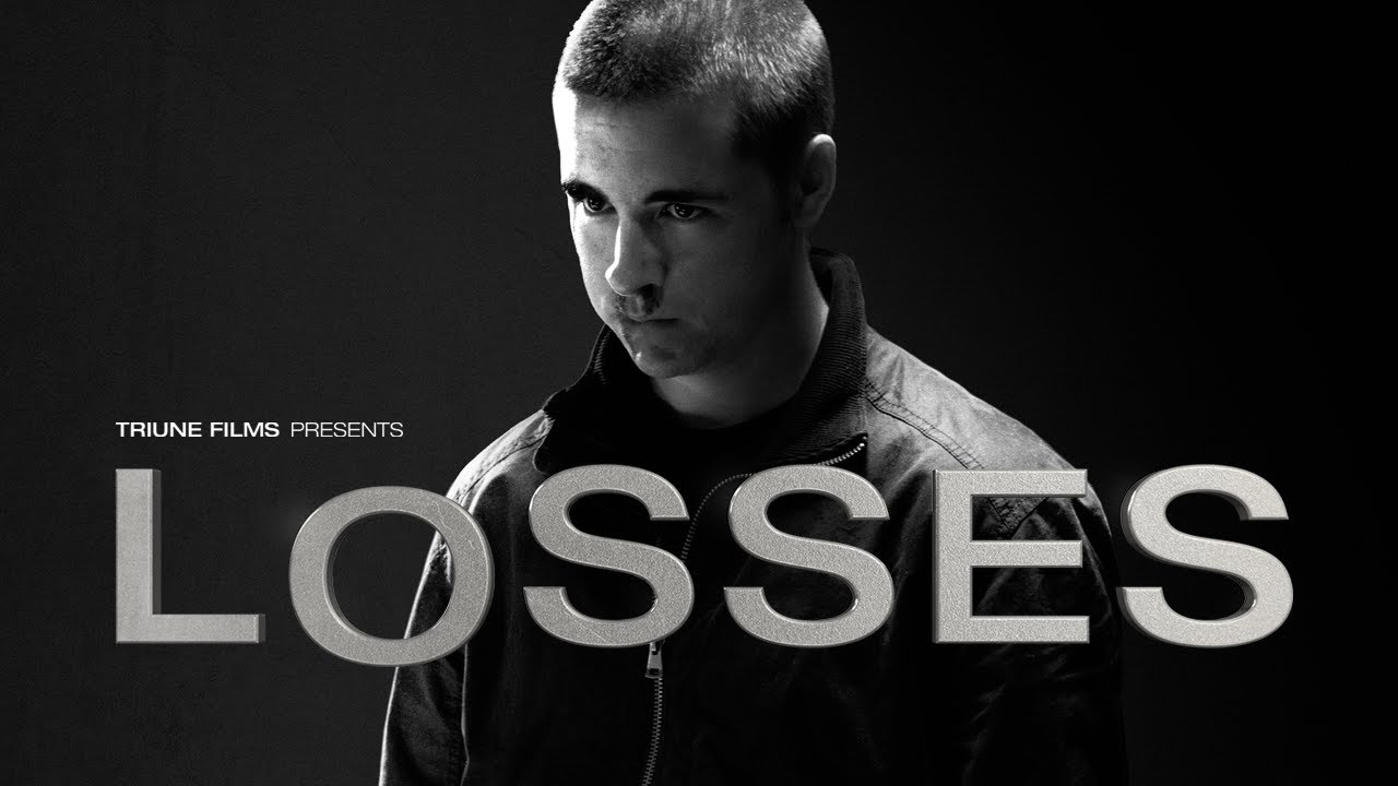 Watch Losses Short Film Online