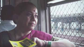 Watch Mamta Tonic Short Film Online