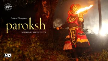 Paroksh Short Film Watch Online