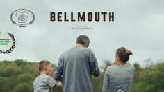 bellmouth