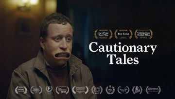 cautionary-takes-thumbnail