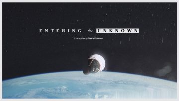 entering-the-unknown-thumbnail