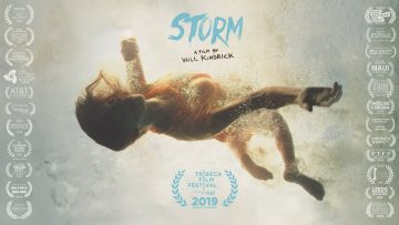 Watch Storm Short Film Online