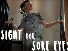 A Sight For Sore Eyes Short Film