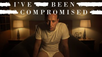 Watch I've Been Compromised Short Film Online