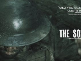 the_soldier
